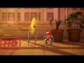 Cartoon funny Best Funny Cartoon  Lava  2017 FULL HD | Larva Full Movie 2017 New Funny Collection 2