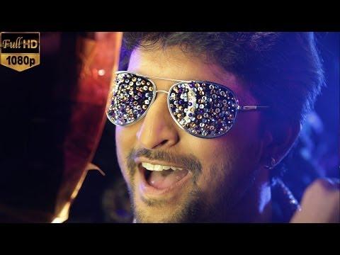 Paisa Paisa Video Song    Paisa Movie Full HD 1080p