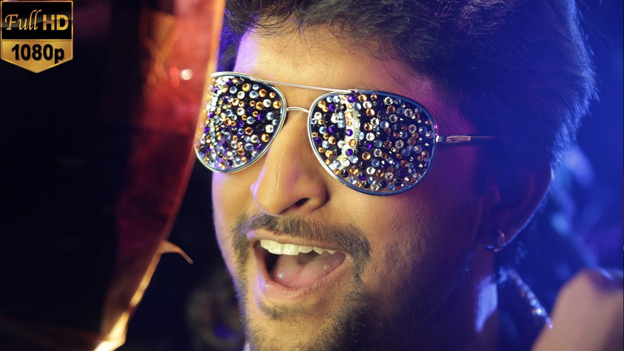 Paisa Movie Showtimes Review Songs Trailer Posters News & Videos