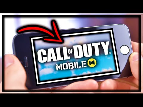 #codmobile-#cod-cod-mobile-on-iphone-6s-plus-2019,-high-setting?