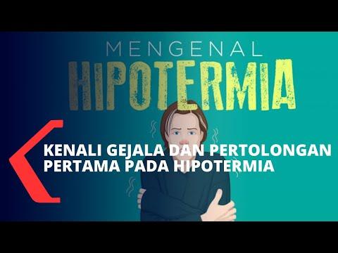 Hipertermia