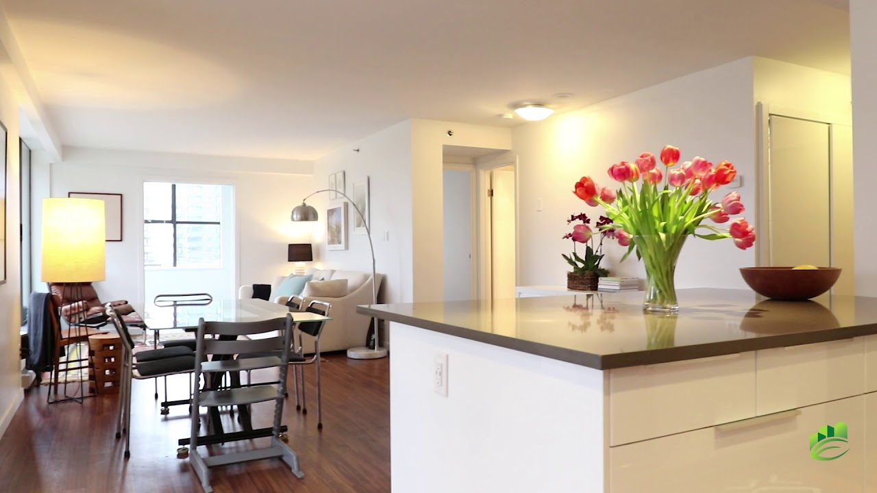 Team Kerr 505 518 West 14th Avenue Vancouver Bc Renovated 2 Bedroom Suite In Cambie Village