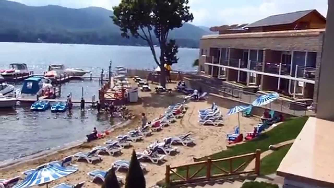 Lakefront Rooms Surfside On The Lake Lake George