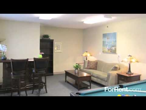 Transit Pointe Apartments In East Amherst, NY   ForRent.com