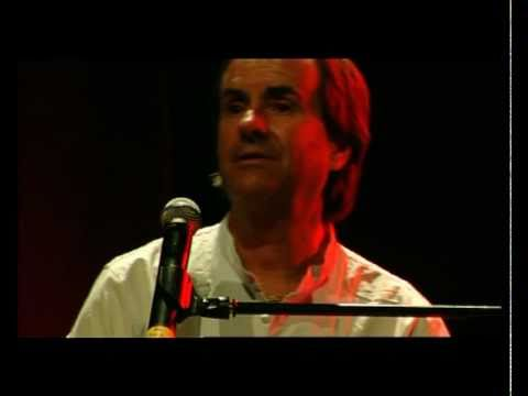 Chris     De  Bergh       --        Lady    In   Red    [[  Official  Live   Video  ]] HQ