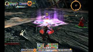 Lord of the Rings Online: Shadows of Angmar Volume 1 Finale