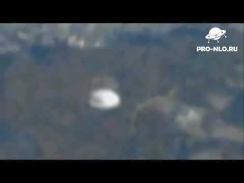 UFO. НЛО. 2012. Новые видео