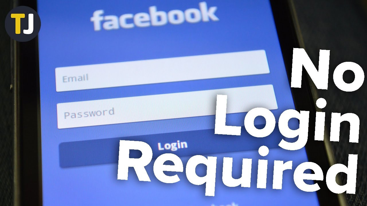 Facebook login wwe com WWE Network