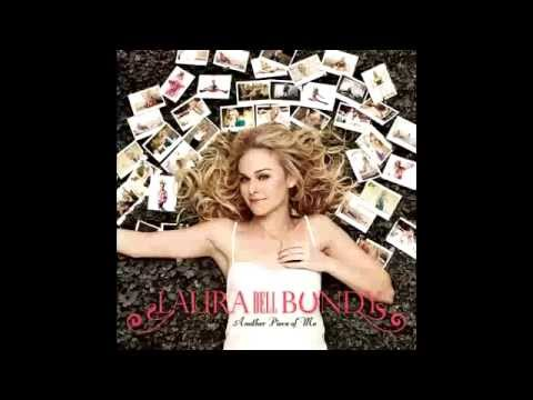 Laura Bell Bundy - She Only Wants To Dance