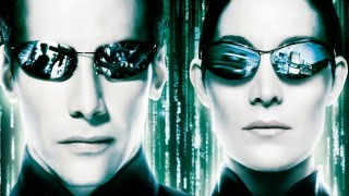Video (Full-HD) Furious Angels (Instrumental) - The Matrix Reloaded OST / Soundtrack - Rob Dougan download MP3, 3GP, MP4, WEBM, AVI, FLV Agustus 2018