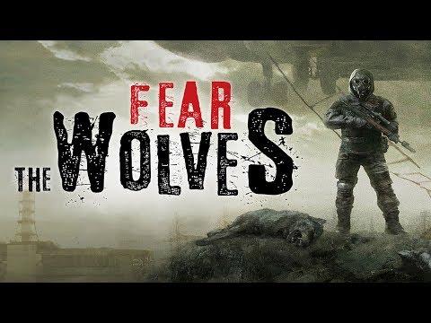СТАЛКЕР против БАГОВ. ТОП 1 взят) / Fear The Wolves / Страх Волков