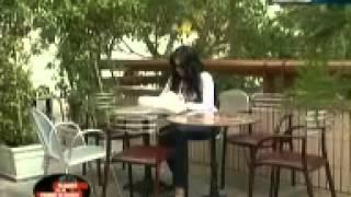 Планета парни из Баку Скрытая камера в Дубае   YouTube 2