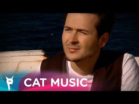 Edward Maya feat. Vika Jigulina - Stereo Love (Official Video)