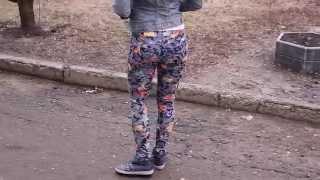 Леггинсы оптом от производителя Украины  летняя модель лосин с принтом   лосины купить м(, 2015-03-16T10:14:15.000Z)