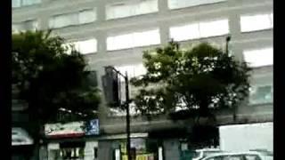 こんにちは僕、郵太郎です。いつもJR金沢駅切符売り場の横にいます。 今...