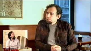 Joker 9. Bölüm - Güven Erkin Erkal / Part I