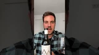 Video Cata Silvanus