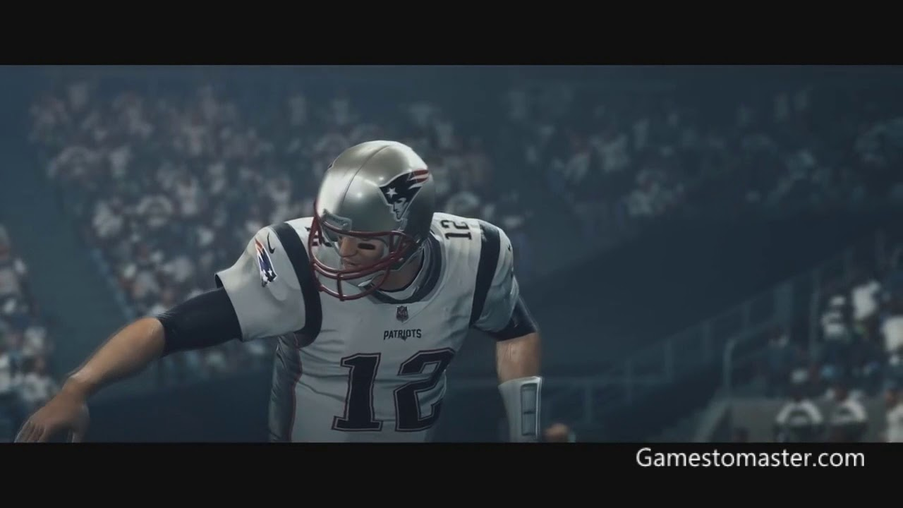 Madden 19 Glitches Cheats And Tips New Disconnect Glitch New Pause Glitches