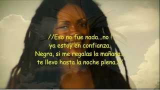 Cultura Profética - Ilegal (+ Letra) HD [La Dulzura 2010]