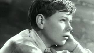 Трилогия М. Горького — Детство Горького (1938)