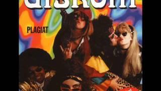 Diskofil - Plagiat (Full Album)