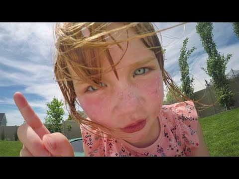 adley-got-a-camera-setup!!-may-2020-the-movie!-playing-inside-our-backyard-water-park-with-family!