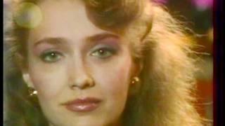 """""""Най-добрата дума""""Rossi Kirilova@ Official video"""
