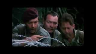 Video Der Commander - Cinema Treasures | Deutsch / German Trailer download MP3, 3GP, MP4, WEBM, AVI, FLV September 2017