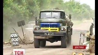 Чому українські артилеристи не підтримали вогнем захисників шахти Бутівка