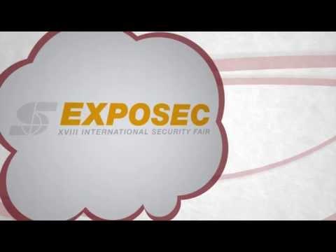 EXPOSEC 2015