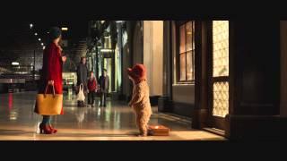 PADDINGTON - Paddington Meets The Brown Family - Film Clip