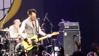 The Toy Dolls - Bless You My Son / My Girlfriends Dad