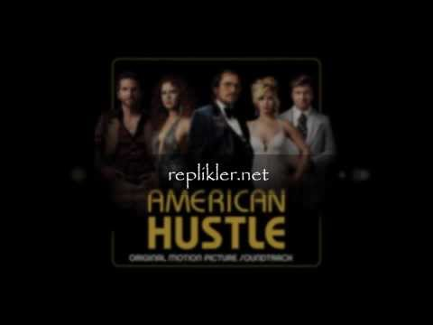 White Rabbit - Mayssa Karaa | American Hustle (2013) | Soundtrack
