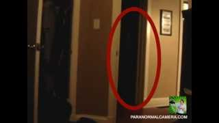 scary videos scary ghost caught on tape in my house   ghost caught on tape real scary videos