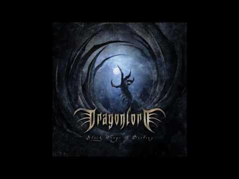 Dragonlord - Black Wings of Destiny (2006) Full Album