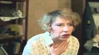 ИННА ЧУРИКОВА И ОЛЕГ ЕФРЕМОВ В ФИЛЬМЕ ШИРЛИ-МЫРЛИ 1.wmv