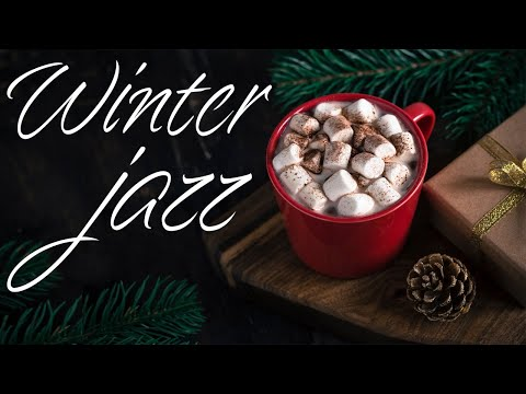 Vanilla Holiday - Winter Weekend Jazz & Bossa Nova For Relax