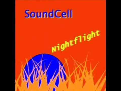 """""""Nightflight"""""""