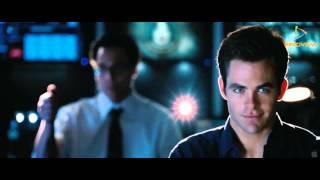 Значит, война (2012) - официальный трейлер в кач-ве HD!
