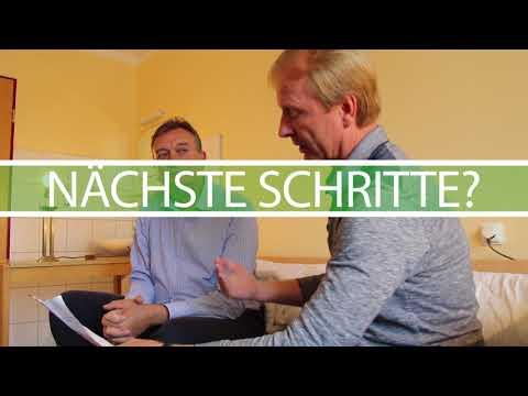 """""""Not und Chance in Straßburg"""" - Sergey Babich im AM-Interview"""