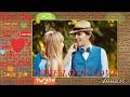 Бесплатный мини-проект LOVE LOVE LOVE   Free project ProShow Producer