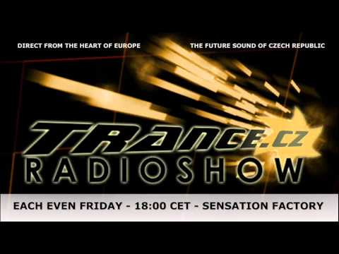 Future Sound Of Czech Republic