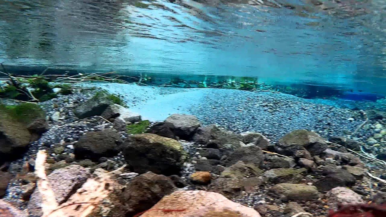 Lake Tarawera Maxresdefault