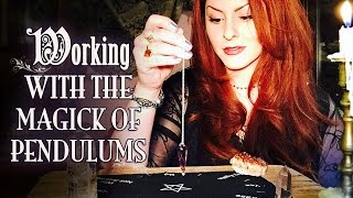 working-with-the-magick-of-pendulums-the-white-witch-parlour