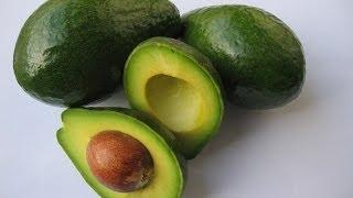 Зачем нам Авокадо?