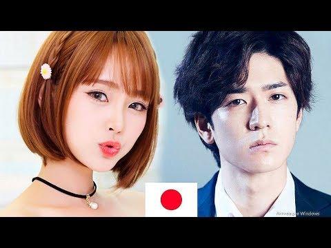 Каких ПАРНЕЙ японцев НЕНАВИДЯТ ЯПОНКИ. Мнение и реакция иностранцев на японок