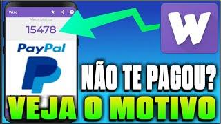 Dinheiro Gift Card PayPal Google Play e Recargas de Celular