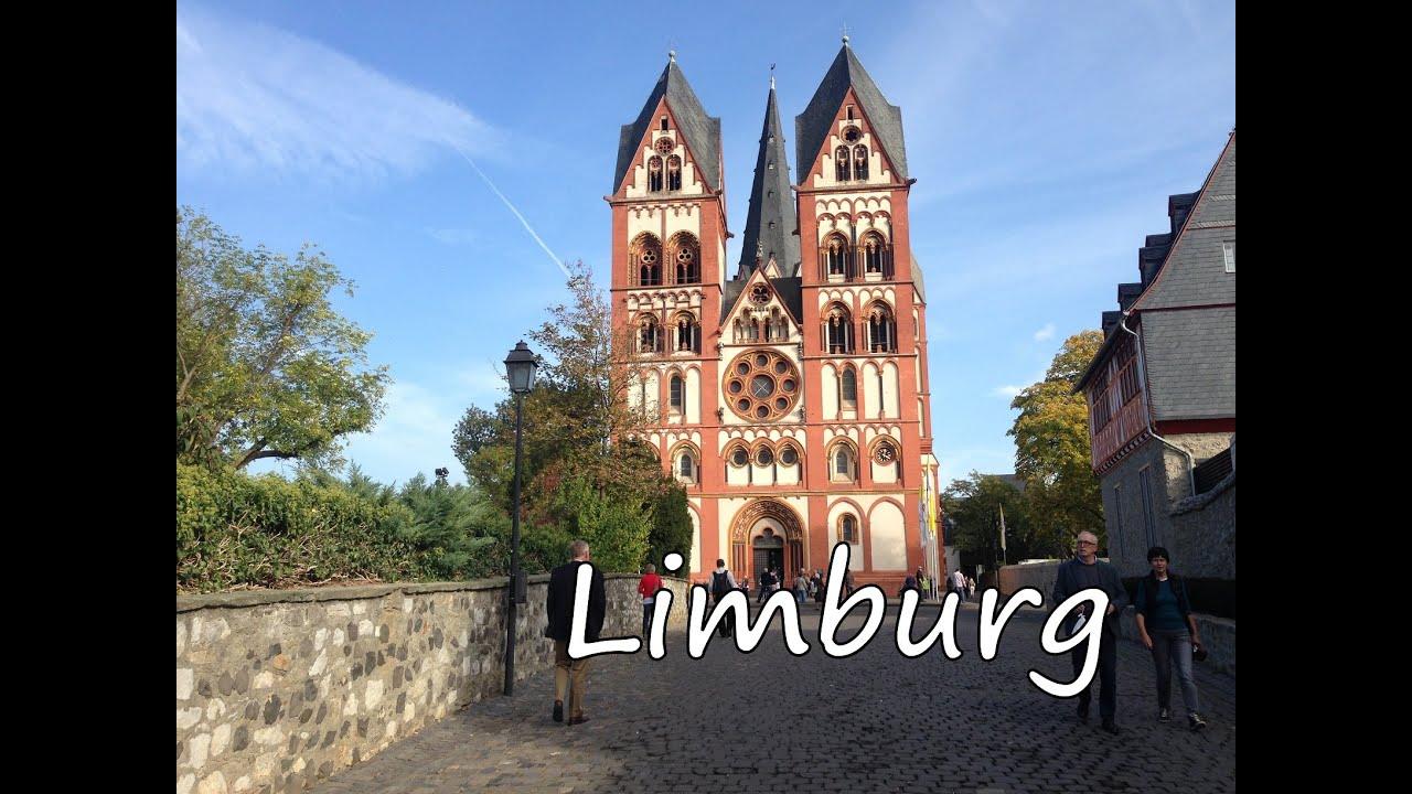 Video Limburg
