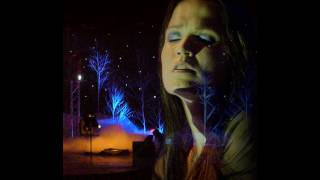 "TARJA TURUNEN & HARUS ""You Would Have Loved This"" (Live)"