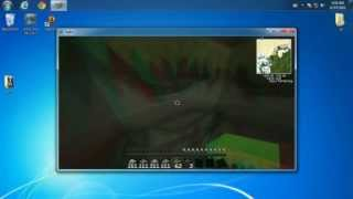How to install Sphax texture pack for tekkit (use the BDcraft MC1.2.5 instead now)
